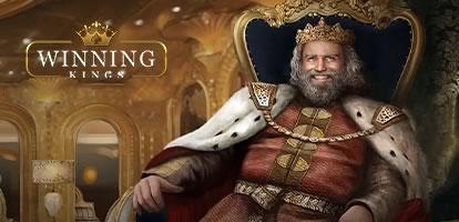 ウイニングキングス