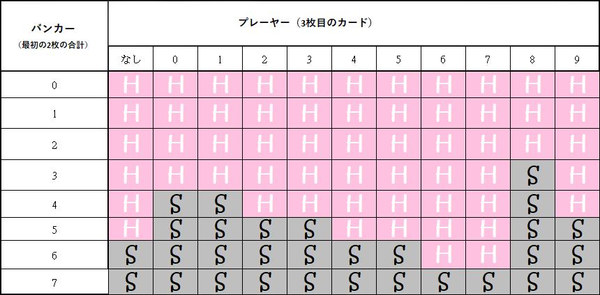 勝ち負け-0102-41