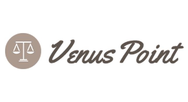 ヴィーナスポイント-VENUS-2