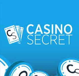 オンラインカジノのエキスパートたちが創立した新興カジノ