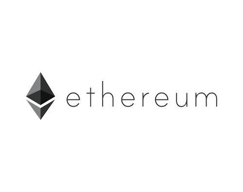 ETHEREUM-LOGO_LANDSCAPE_Black_small