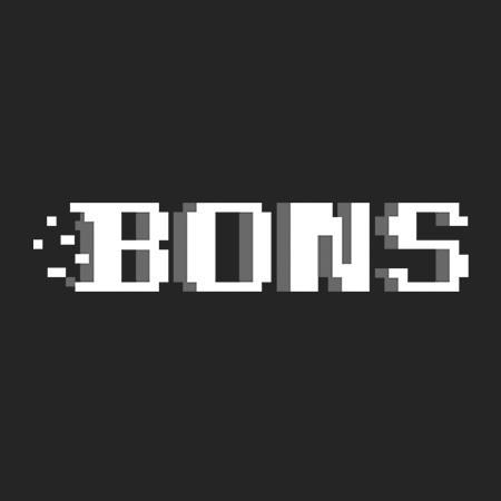 ボンズカジノ BONS 最新オンラインカジノ オンカジ女子