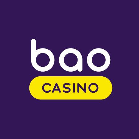 バオカジノ baocasino 最新オンラインカジノ オンカジ女子