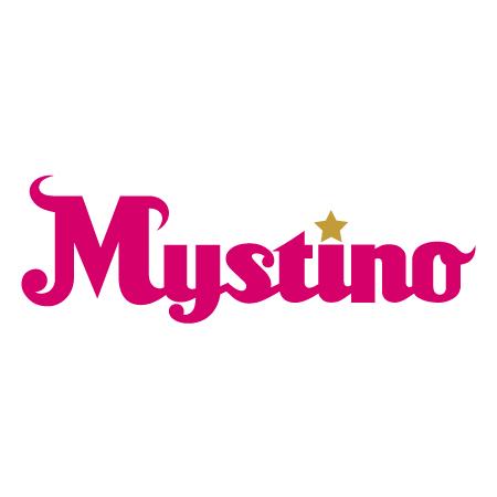 ミスティーノ Mystino 最新オンラインカジノ オンカジ女子