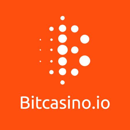 ビットカジノ bitcasino 最新オンラインカジノ オンカジ女子 カジノ女子