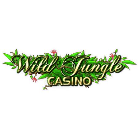 ワイルドジャングル wildjungle オンラインカジノ オンカジ女子