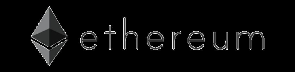 ETHEREUM-LOGO_LANDSCAPE_Black_small