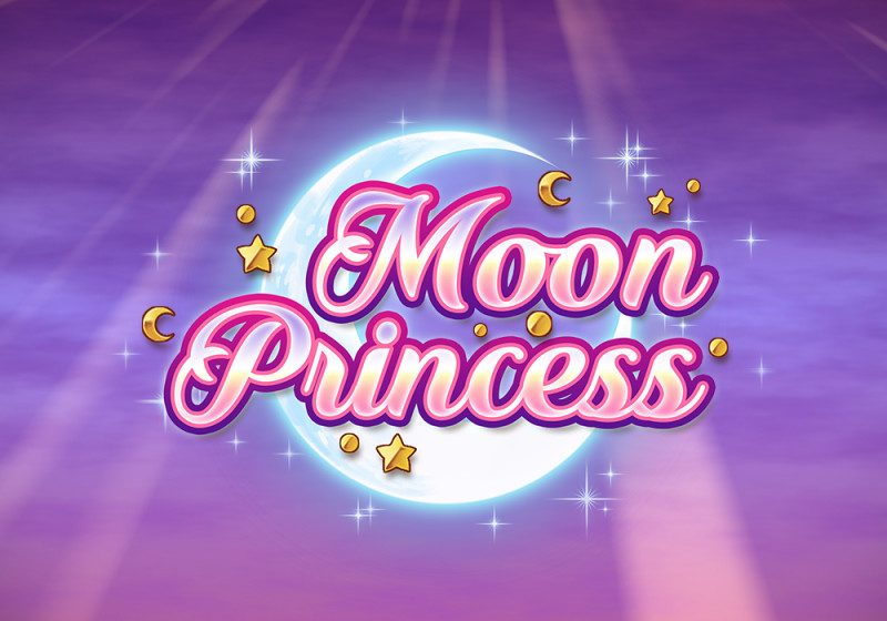 moon_princess.playngo.thumbnail